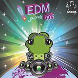EDM Journey 003