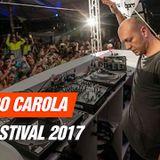 Marco Carola Time Warp DJ Set DanceTrippin.mp3