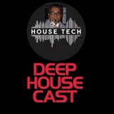 Mix Set Deep House Dj's Techno (6)