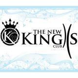 King's Club Calagalera(Porto Ercole GR) Argentario. Apertura 17 12 2011