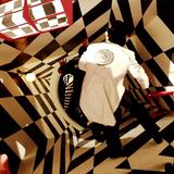 VS-Podcast 222, Lucha Underground Season 4 Review
