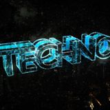 Kind of techno - Studio DJ Set @514