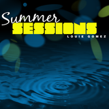 Louie Gomez DJ Mix - Summer Sessions (June 2013)