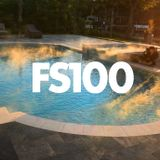 Frost Selects 100