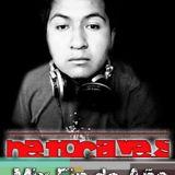 betoCAVES! - MIX FIN DE AÑO