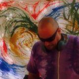 E.L.F PROJECT SECOND ACTIVITY DJ SET 25-7-2015 PART1