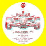 Donz - Time to party (Original Mix) Monza Ibiza Records