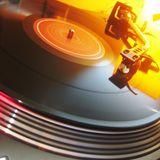 Oldskool R&B and Hip Hop Classics Mix // Kisstory Style