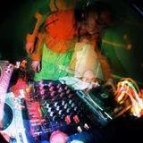 DJ FRANK TENERIFE IMPACTO CLUB MINIMAL TECH HOUSE SESSION