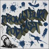 Promacast #4 - Triqo
