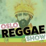 Oslo Reggae Show 23rd July 2019 - RasTafari Earth Light Special