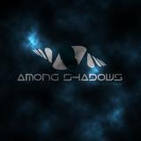 Among Shadows - Mystic Sounds 45@ Impact FM