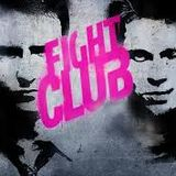 fight club - remix version finale