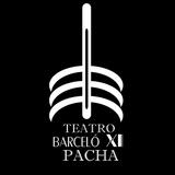 Vibes @ Teatro Barcelo Pacha Madrid 2014