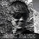 Eric Daviz - Una Bella Risata