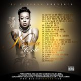 THE BEST OF KEYSHIA COLE