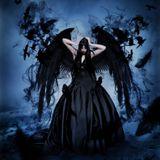 Rhythmic Stream of Anger and Despair (EBM - Industrial - Darkwave)