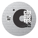 chimeres session 003