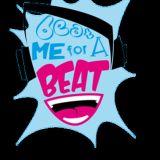 A Beat Tour Mix