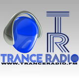 World Of The Pulsarix - (TranceRadio.fm) Show - Episode 4