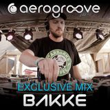 Bakke - Tribute to Rainbow Serpent [www.aero-groove.com]