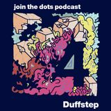 Join The Dots #4 // Helen S