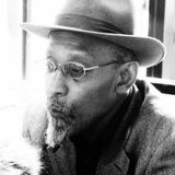 Global Beatbox 157 ° Linton Kwesi Johnson °