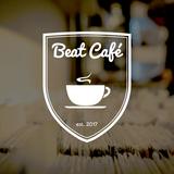 Beat Cafe EP. 001 - DJ Danny E (1/5/17)