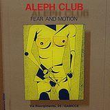 DJ JANO - Aleph 06-12-1980