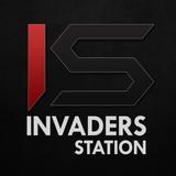 Invaders Station - Mind Wrecker #1 (01/01/16)