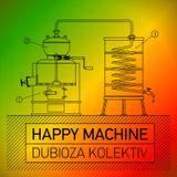 Dubioza Kolektiv 2016 mixtape [ Underbg ]