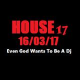 House17 (16.03.17)