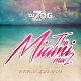 Miami Mix 2