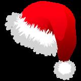 Nadal!