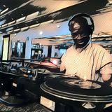 I feel good UK garage R&B reggae ( part two)