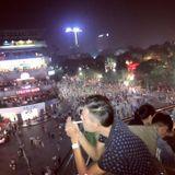 Ca đi lắc vol5 -DJ Quang Phùng On the mix