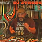 DJ Strobe - The Vibe 053 August 25, 2019