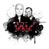 Menini & Viani Double B Day September2015 Radio Show