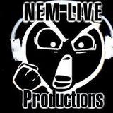 Nem Live - Thats What She Said 2010 VA