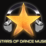 Stars of Dance Music (Regi) - 7 januari 2020