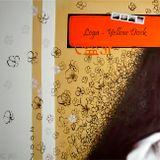 Lega - Yellow Dock | 2007