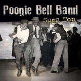 Poogie Bell blend