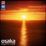 Osaka Sunrise 10