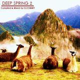 Deep Spring 2