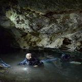 Promocional: Gran acuífero Maya 1a parte