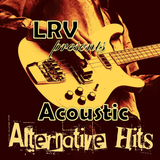 ACOUSTIC ALTERNATIVE HITS