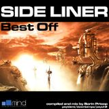 SIDE LINER - Best Off