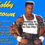 Bobby Brown [Compilation]