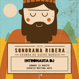 Sonorama Ribera 2016 (Live session)
