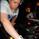 A Disco Vocal House Thing - DJ L.A. Kendall - 2012